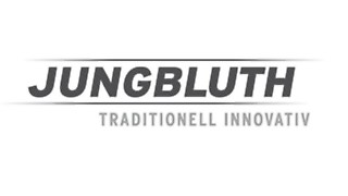 Jungbluth Logo