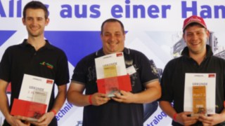 Jungbluth-StaplerCup-2018-Siegerfoto